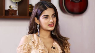Niddhi Agerwal The IDEA is to keep WORKING because you DON'T...