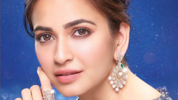 P C Jewellers signs Kriti Kharbanda as brand ambassador