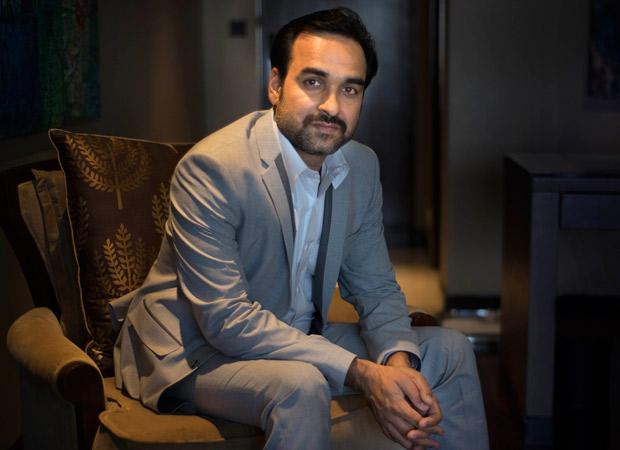 Pankaj Tripathi learns Malayalam the unique way for Shakeela biopic