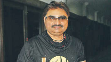 SHOCKING An FIR is lodged against Kumar Sanu and the reason will shock you