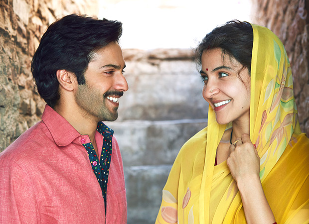 Box Office: Sui Dhaaga - Made In India Day 2 in overseas