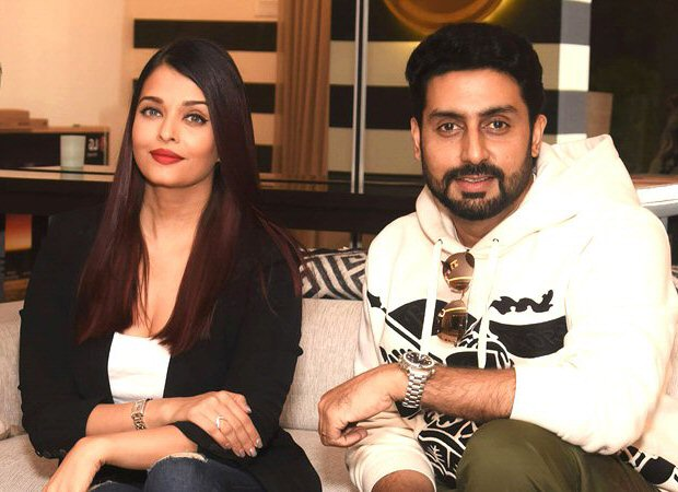 What acting tips does Aishwarya Rai Bachchan give hubby Abhishek Bachchan Read on to find out!