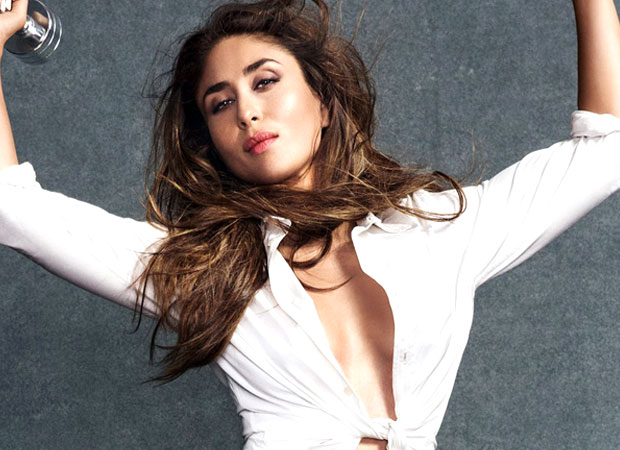 Whoa! Kareena Kapoor Khan to start her own RADIO show and here's what it is about
