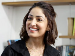 """Yami Gautam """"Hrithik Roshan says that If your HEART is in place then…."""""""