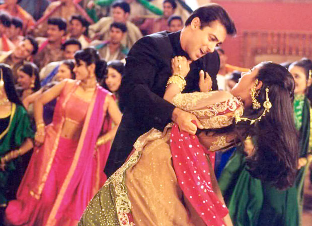20 Years of Kuch Kuch Hota Hai How Salman Khan emerged as the saviour and agreed to do the small but significant part of Aman