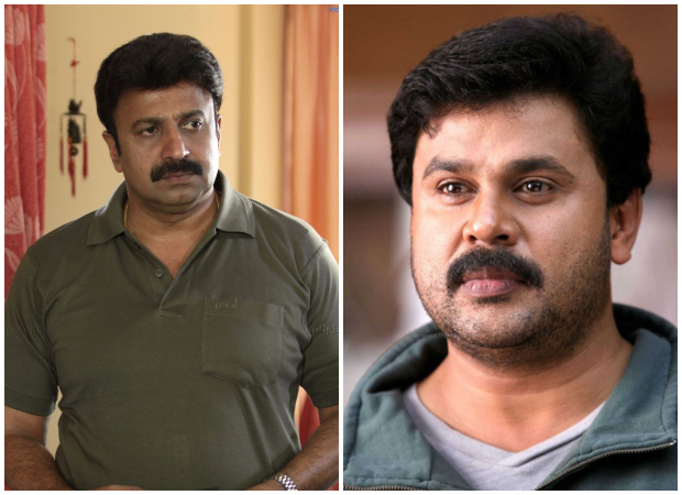 #MeToo: Malayalam actor Siddique refuses to deny Dileep any job opportunities; questions if Aamir Khan and Akshay Kumar would have left their films if they were accused of the same