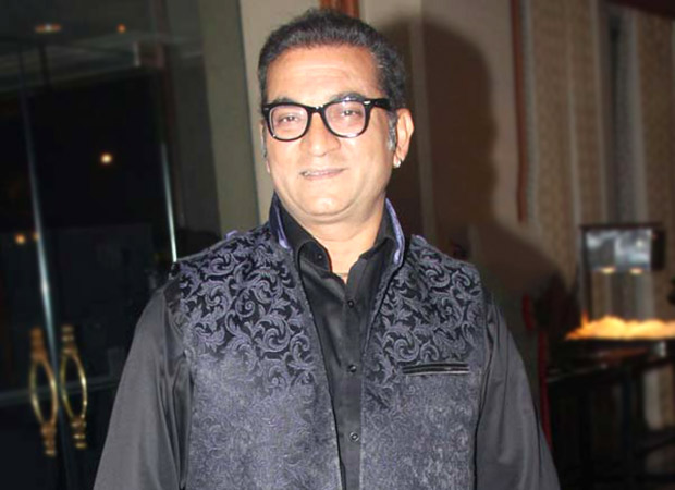 Abhijeet Bhattacharya calls a survivor 'FAT & UGLY' after she exposes him for sexual harassment