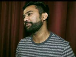 Ali Abbas Zafar Salman-Katrina are magic on camera... Bharat Cinemascapes 2018