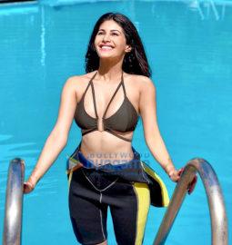 Celeb Photos Of Amyra Dastur