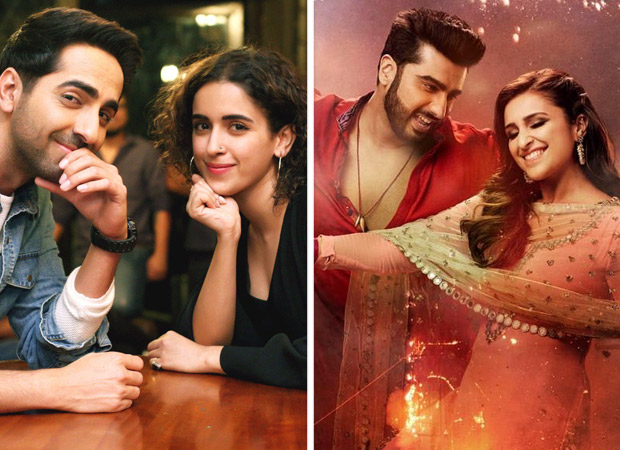 bollywood hungama box office 2019