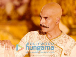 Movie Stills Of The Movie Akshay Kumar