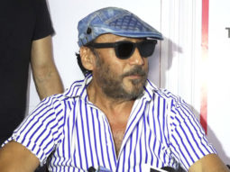 Jackie Shroff & Rohit Roy were chief guests at India Art Festival