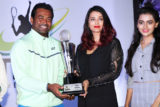 MUST WATCH Aishwarya Rai Bachchan at the launch of Tennis Premier League