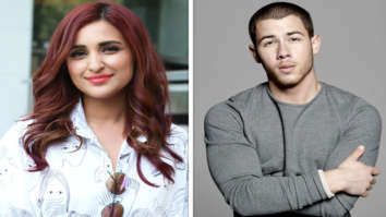 Parineeti Chopra expects USD 5 million [Rs. 37 crores] from Nick Jonas at his wedding! Find out why