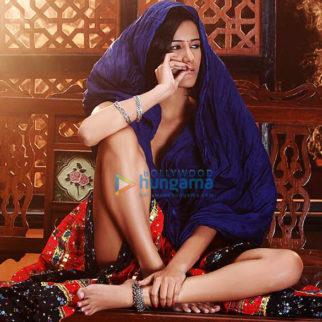 Celeb Photos Of Poonam Pandey