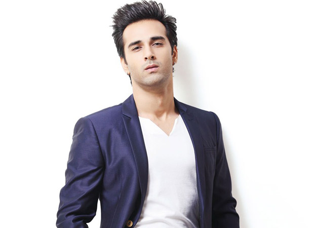 Pulkit Samrat kicks off special campaign to provide clean water to villages