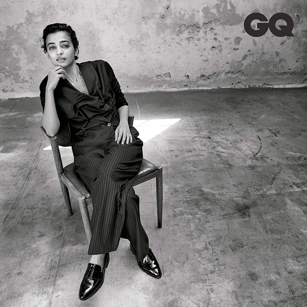 Radhika Apte for GQ (4)