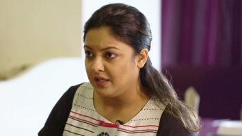 Tanushree Dutta's SHOCKING Revelations on Vivek Agnihotri