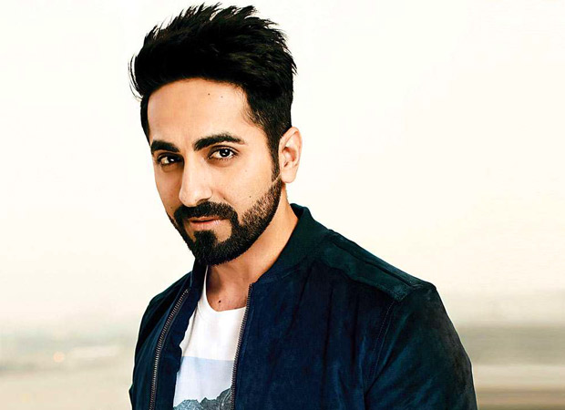 The choices that Ayushmann Khurrana makes