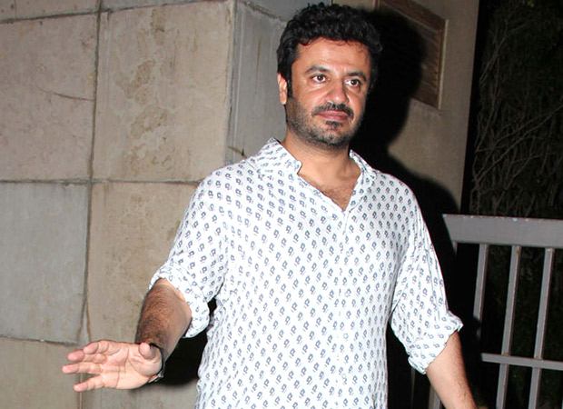 Vikas Bahl to lose his IFTDA membership post sexual harassment cases?