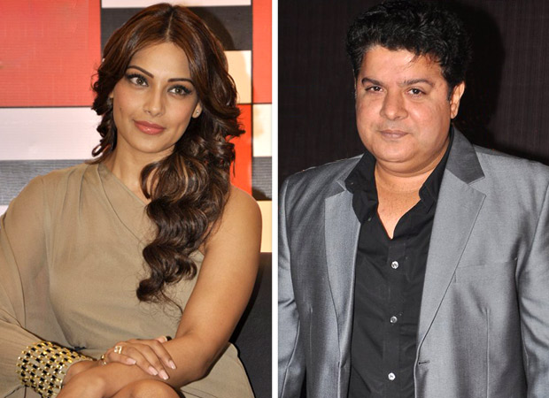 Why is Bipasha Basu silent on her harassment by Sajid Khan