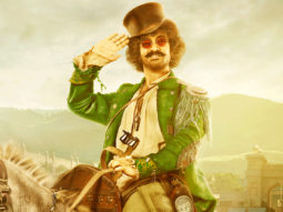 Biz Talk 'Thugs Of Hindostan' is an epic disappointment!
