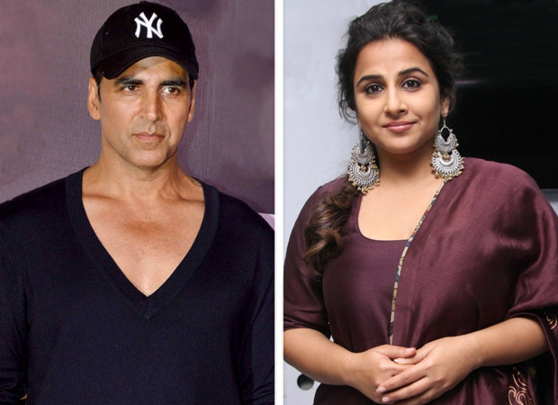 Makers of Akshay Kumar - Vidya Balan starrer to meet women behind Mangalyaan mission space programme