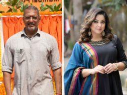Me Too: Nana Patekar denies allegations against him levelled by Tanushree Dutta