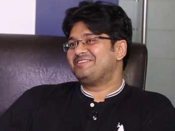 Padmaavat ya Sanju Film of the Year Milap Zaveri's HONEST answer