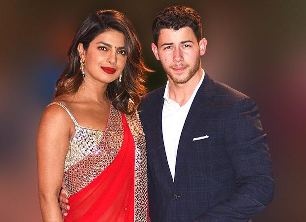 Priyanka Chopra - Nick Jonas Wedding Here's what the guests received as welcome gifts in Jodhpur