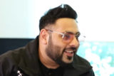 Badshah talks about performing at a GAY club Warina Hussain