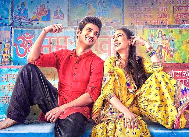 Kedarnath row: Sara Ali Khan-starrer banned in 7 districts of Uttarakhand