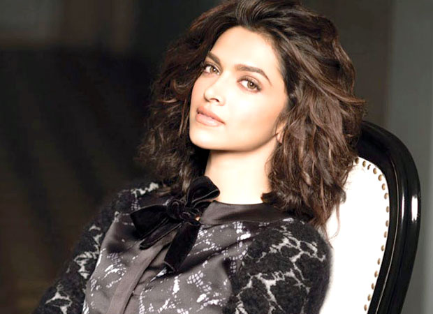 Deepika Padukone Has Something Big Planned for Her Birthday