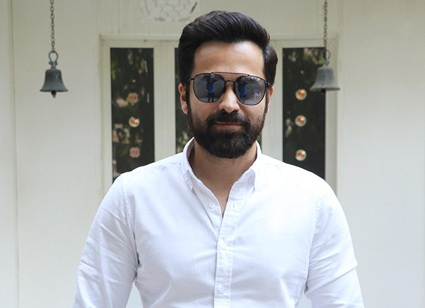 Emraan Hashmi takes Cheat India campaign to the next level; to meet Union Education Minister to discuss about the scenario in India